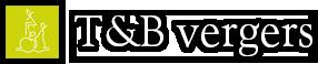 LogoV03-02-02