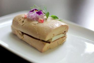 T&B-Vergers-Foie-gras-1920-1200