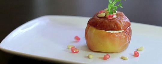 T&B-Vergers-Pommes-au-four-Express-accueil