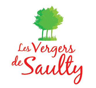 vergers de saulty