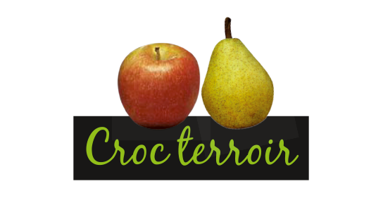 logoCrocterroir