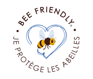bee freindly