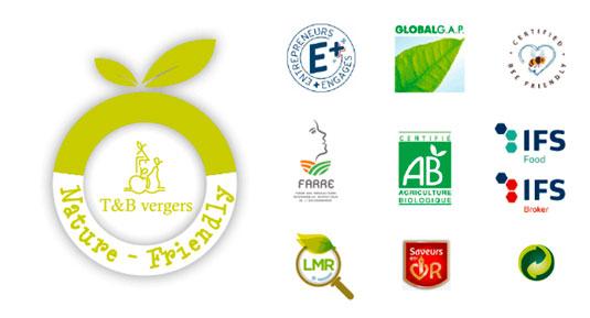 logos-environnement